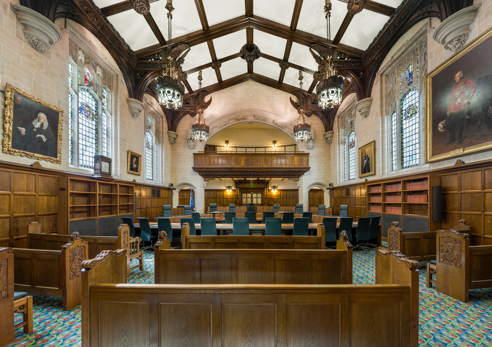 Supreme Court to hear appeal on liability of local authorities for foster carers