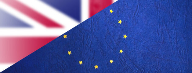 How Brexit will affect international divorces and family law issues