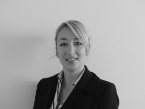 JENNIFER LYNCH PHOTO | Brighton & Hove Law - Solicitor Advocates
