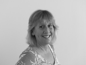 JULIE RIDLEY PHOTO | Brighton & Hove Law - Solicitor Advocates