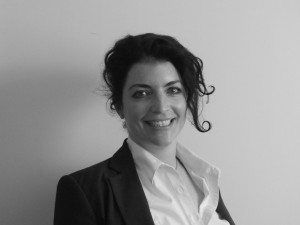 LUCY GREGORY PHOTO | Brighton & Hove Law - Solicitor Advocates