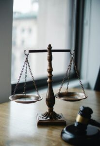 Legal Aid for legal advice, family mediation and court representation